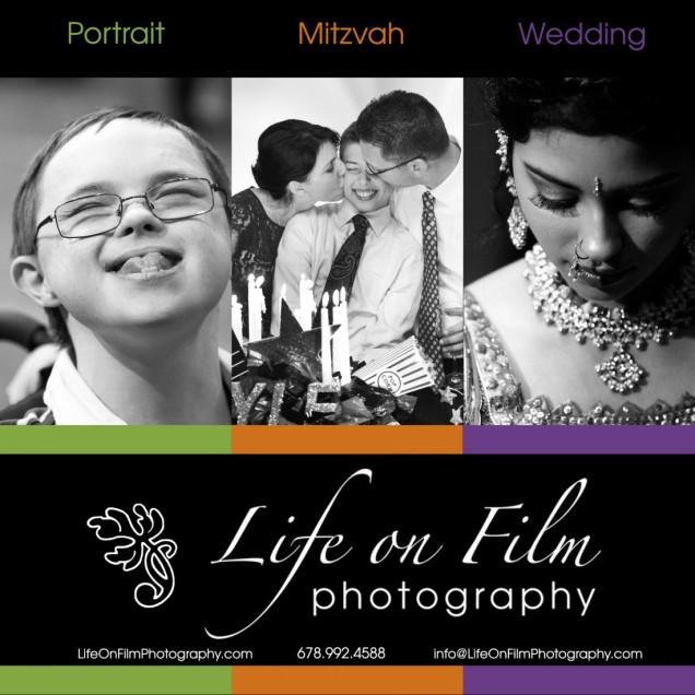 Life on Film Photography